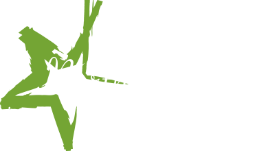 North Country Commons